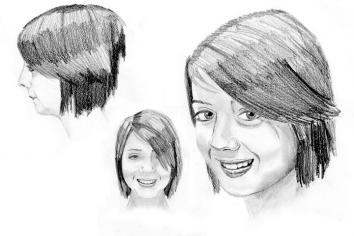 Portrait-Study_Kristen