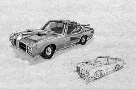 Vehicle1