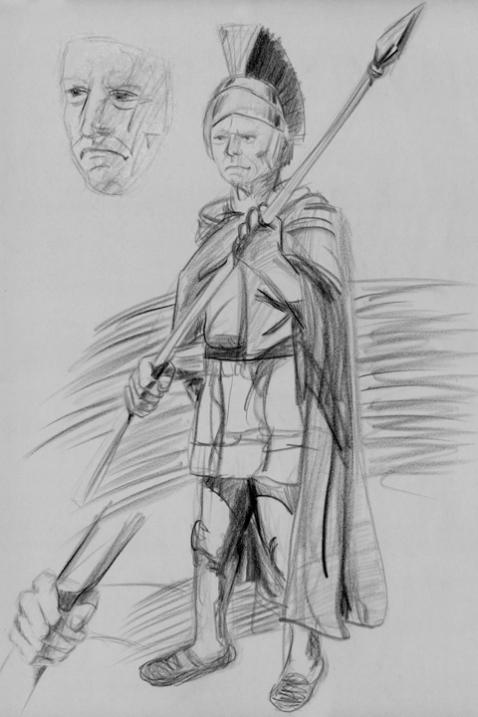 Character-Study2