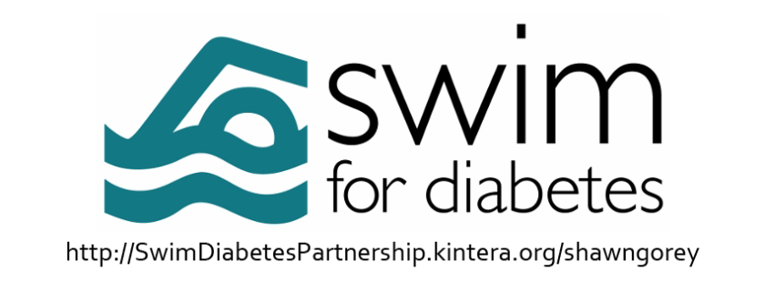 diabetes-swim_banner