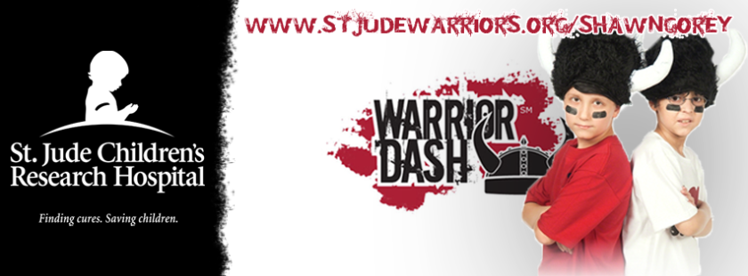 warrior-dash-fb-cover2