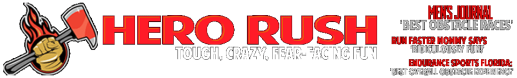 hero-rush-header