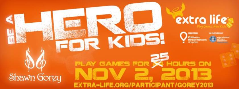 extra-life-2013_banner