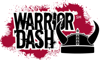 warrior-dash-logo