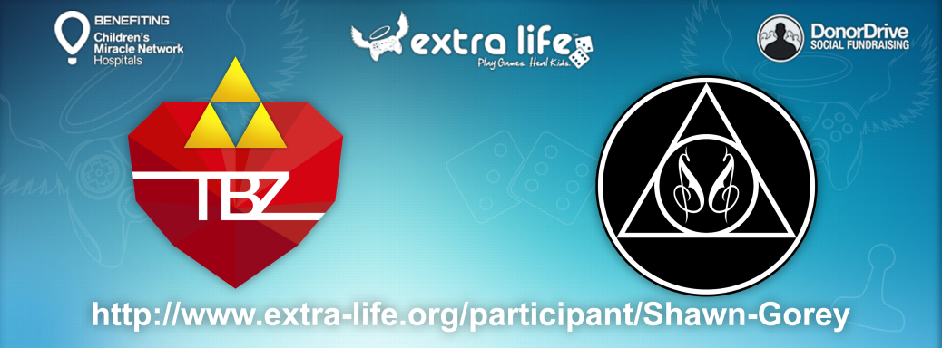 Extra-Life-2014-Baner