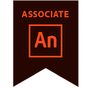 adobe-certified-associate-in-rich-animated-media-using-adobe-animate small